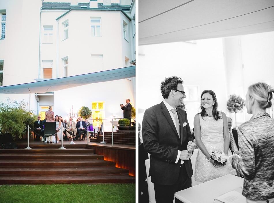 Hochzeitsfotos-Wien-Hofzeile_0044