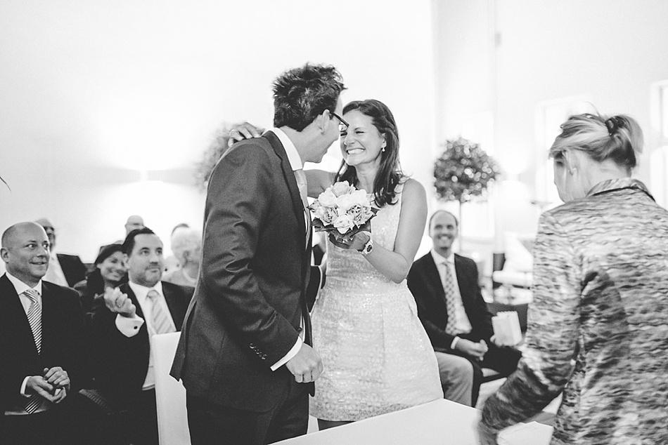 Hochzeitsfotos-Wien-Hofzeile_0045