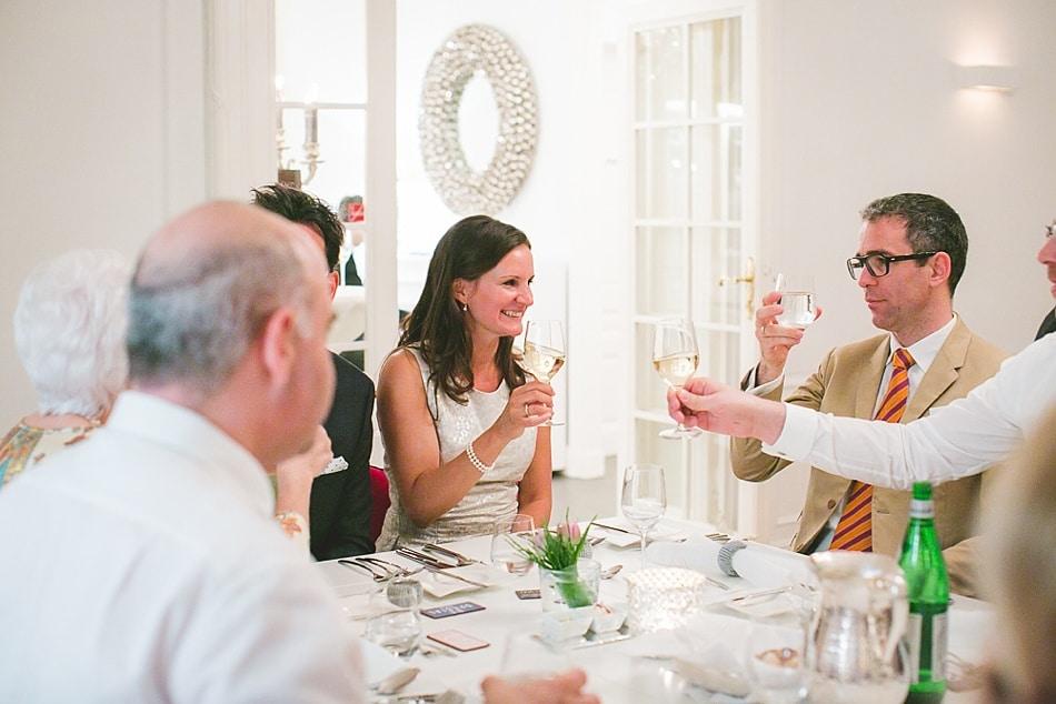 Hochzeitsfotos-Wien-Hofzeile_0058