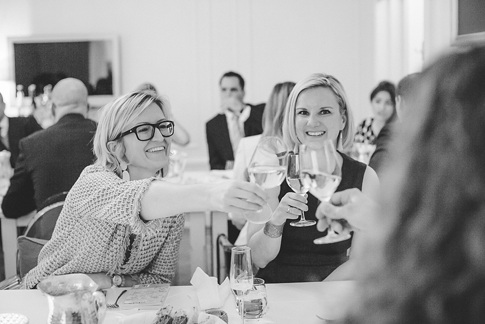 Hochzeitsfotos-Wien-Hofzeile_0059
