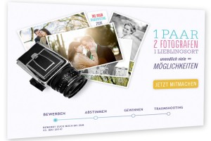 3. Vienna Wedding Meetup persoenliches lifestyle