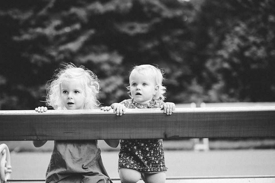 Tuerkenschanzpark-Familienfotos_0005