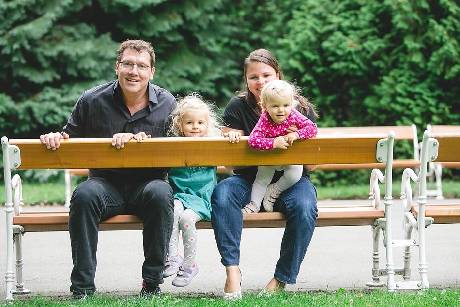 Tuerkenschanzpark-Familienfotos_0006