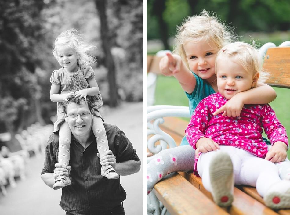 Tuerkenschanzpark-Familienfotos_0008