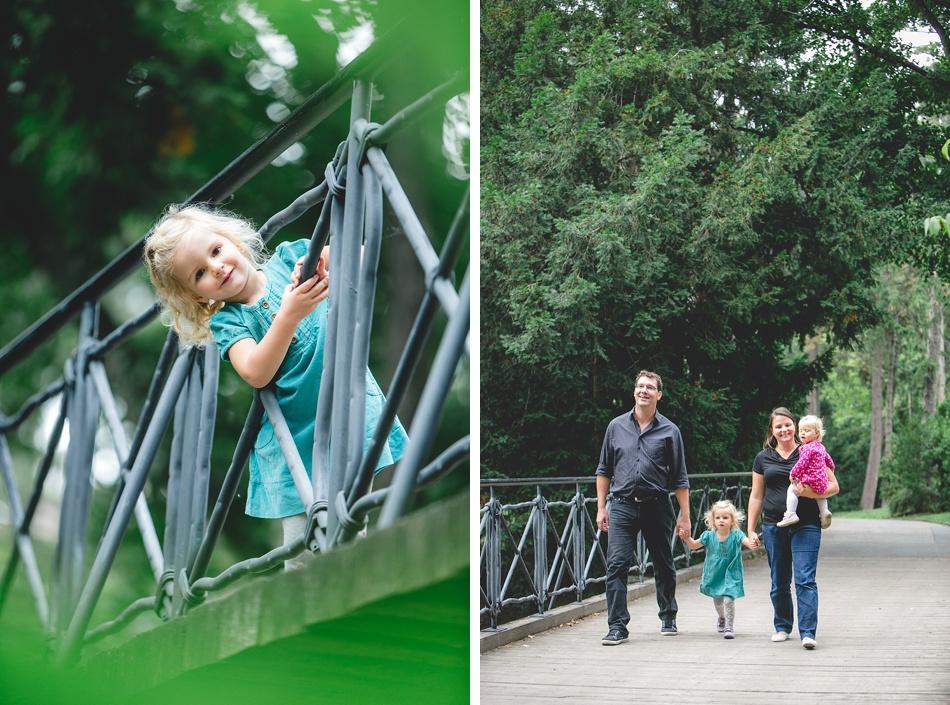Tuerkenschanzpark-Familienfotos_0022