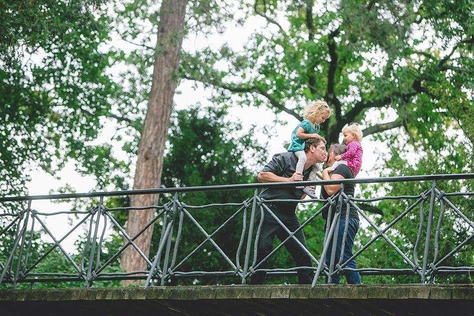 Tuerkenschanzpark-Familienfotos_0023