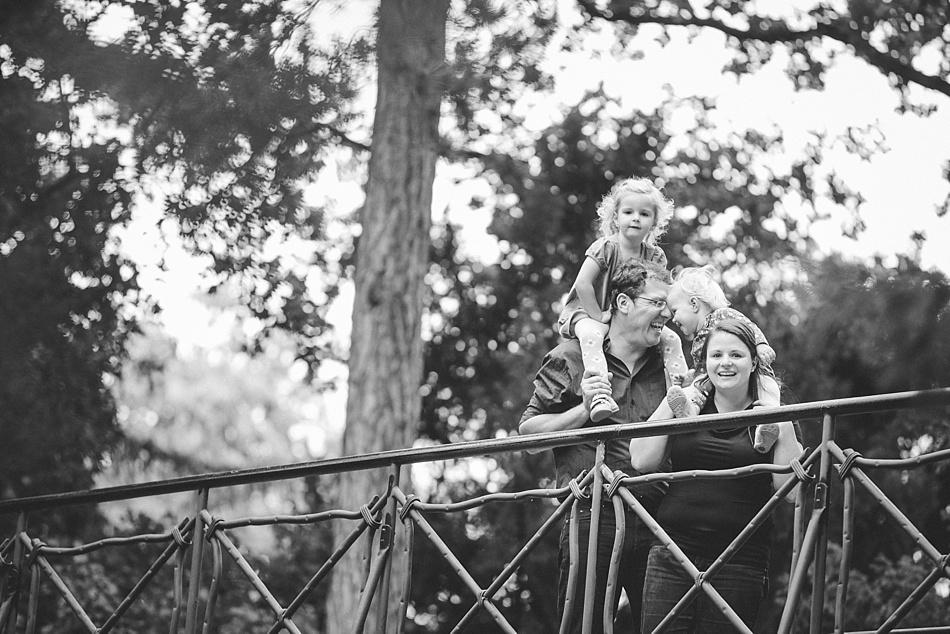Tuerkenschanzpark-Familienfotos_0024