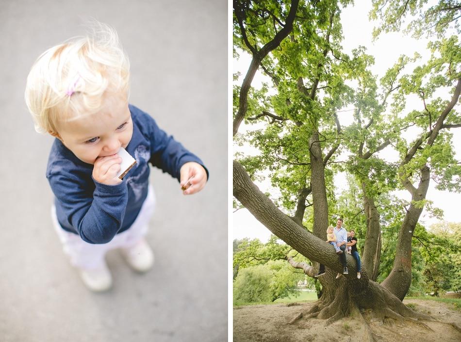 Tuerkenschanzpark-Familienfotos_0036