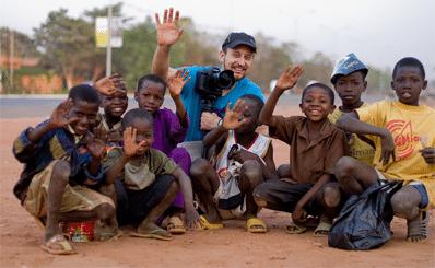 linse2-hochzeitsfotograf-afrikaprojekt