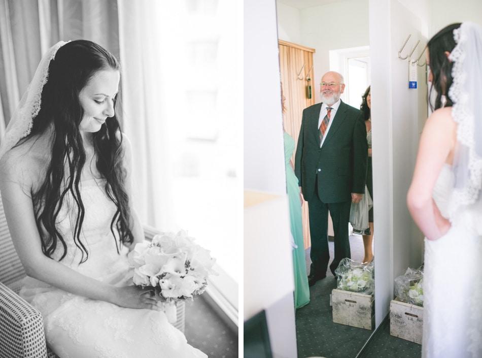 Hochzeit-Eisenstadt-Orangerie-Arche-Moorhof_0007