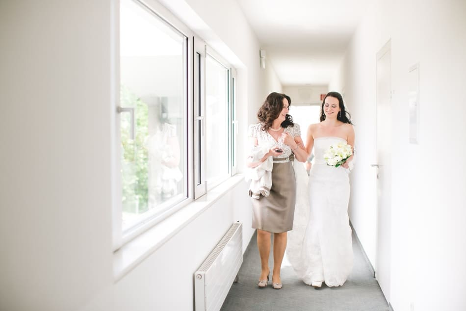 Hochzeit-Eisenstadt-Orangerie-Arche-Moorhof_0011