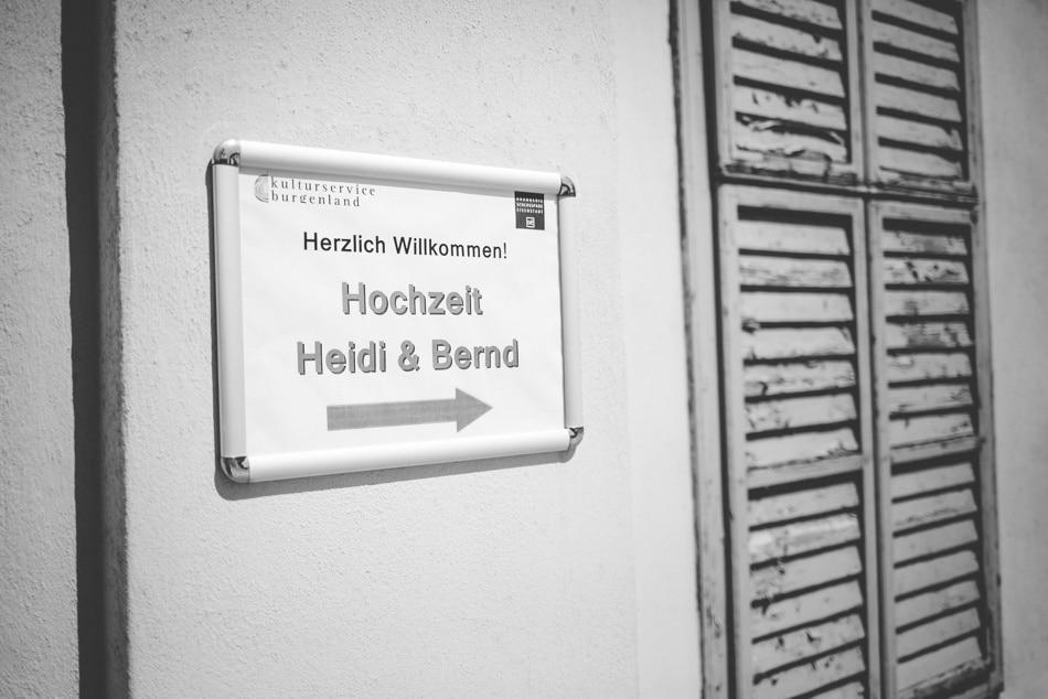 Hochzeit-Eisenstadt-Orangerie-Arche-Moorhof_0012