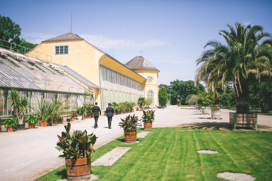 Hochzeit-Eisenstadt-Orangerie-Arche-Moorhof_0013