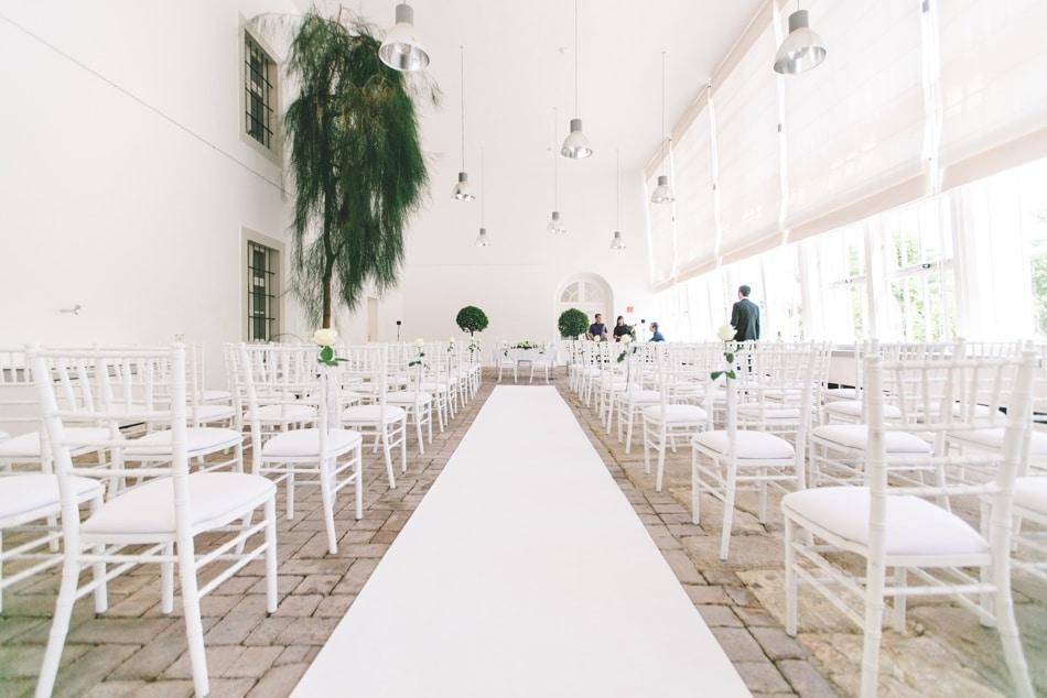 Hochzeit-Eisenstadt-Orangerie-Arche-Moorhof_0015
