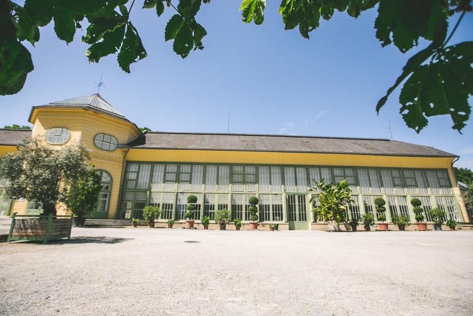 Hochzeit-Eisenstadt-Orangerie-Arche-Moorhof_0016