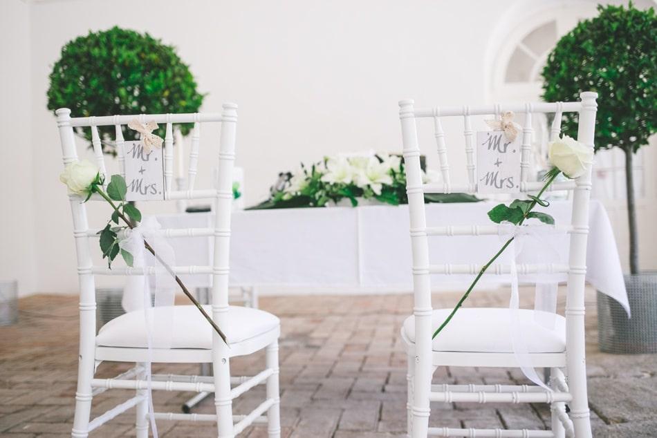 Hochzeit-Eisenstadt-Orangerie-Arche-Moorhof_0018