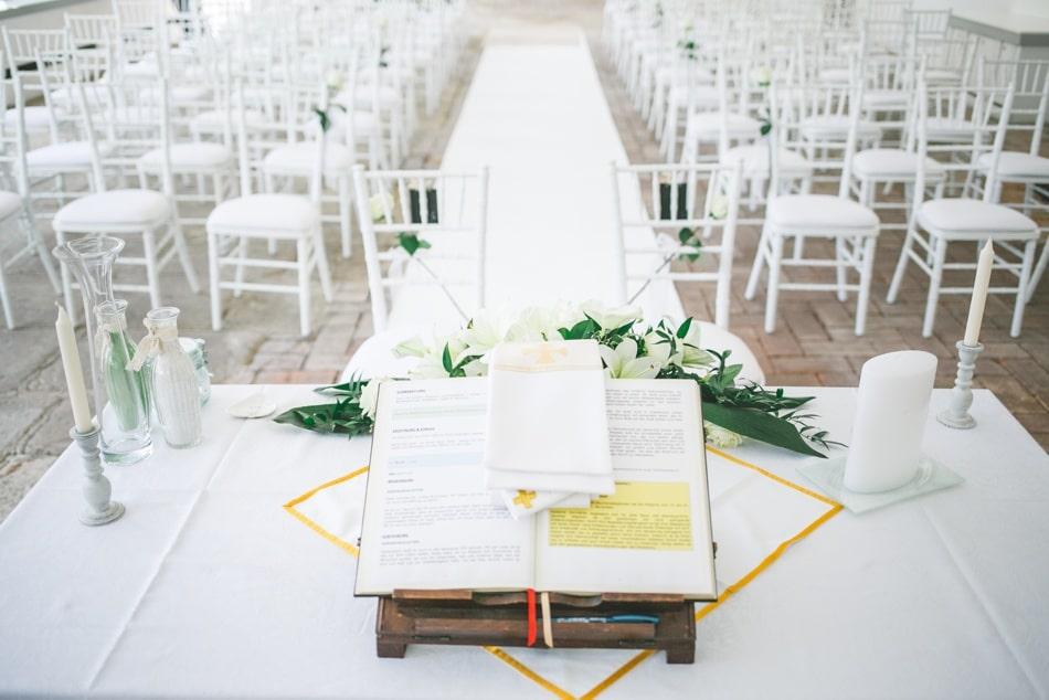 Hochzeit-Eisenstadt-Orangerie-Arche-Moorhof_0019