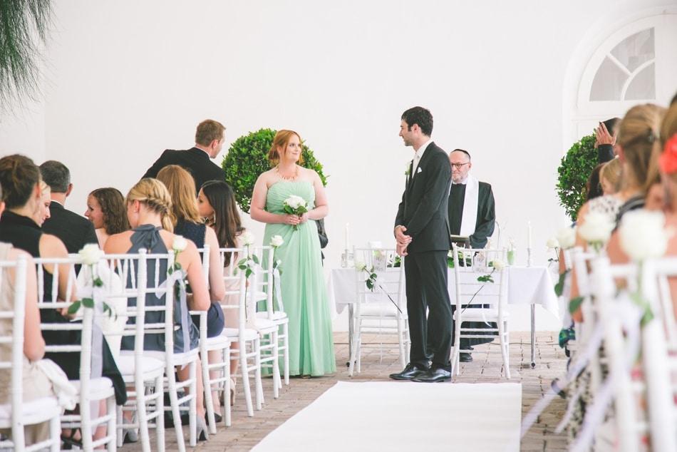 Hochzeit-Eisenstadt-Orangerie-Arche-Moorhof_0021