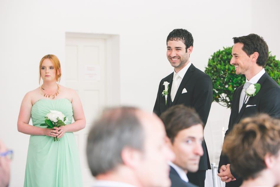 Hochzeit-Eisenstadt-Orangerie-Arche-Moorhof_0023