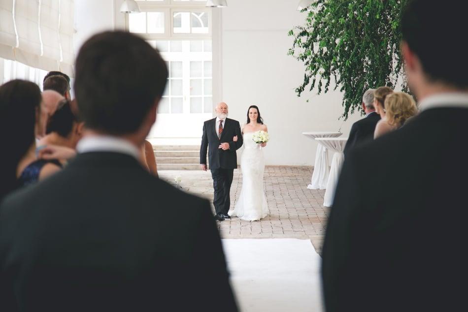 Hochzeit-Eisenstadt-Orangerie-Arche-Moorhof_0024