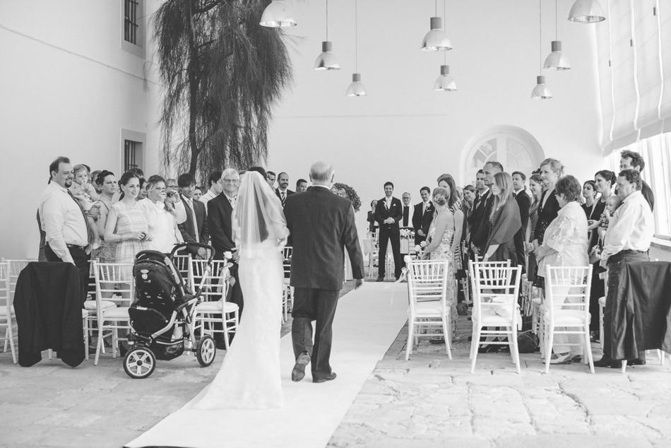 Hochzeit-Eisenstadt-Orangerie-Arche-Moorhof_0025