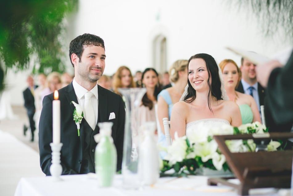 Hochzeit-Eisenstadt-Orangerie-Arche-Moorhof_0028