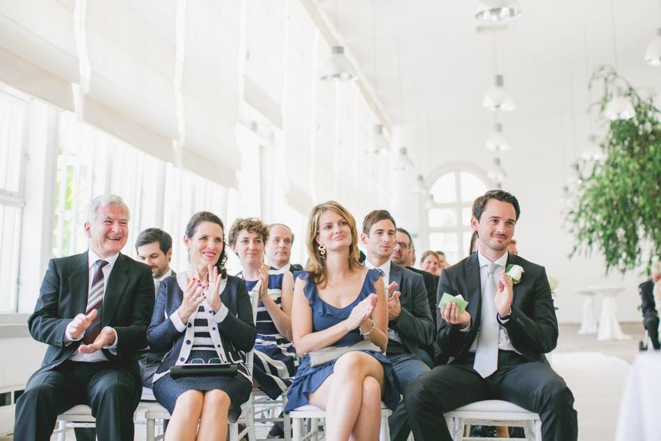 Hochzeit-Eisenstadt-Orangerie-Arche-Moorhof_0034