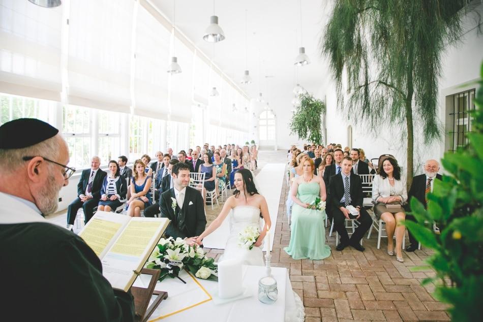 Hochzeit-Eisenstadt-Orangerie-Arche-Moorhof_0035