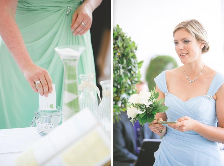 Hochzeit-Eisenstadt-Orangerie-Arche-Moorhof_0040