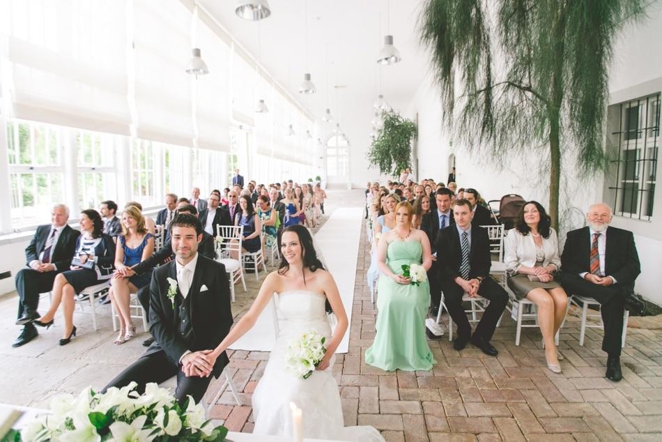 Hochzeit-Eisenstadt-Orangerie-Arche-Moorhof_0042