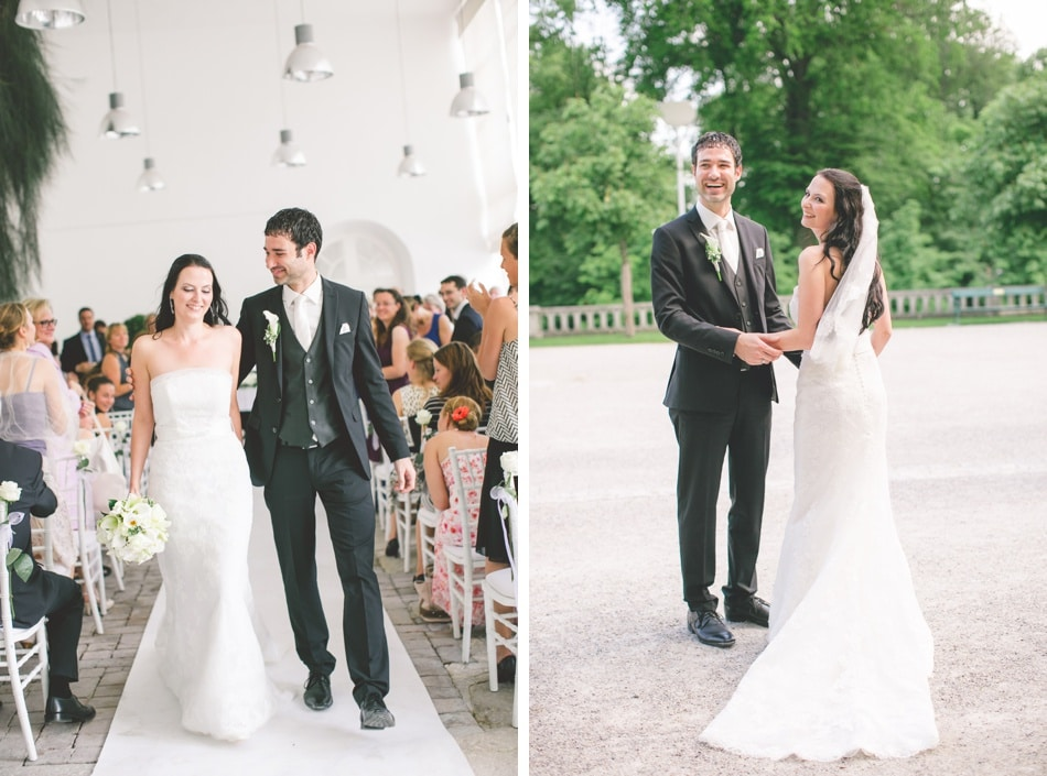 Hochzeit-Eisenstadt-Orangerie-Arche-Moorhof_0044