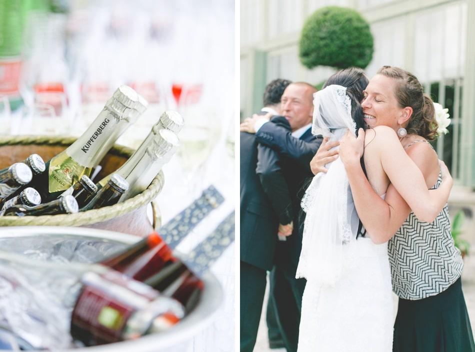 Hochzeit-Eisenstadt-Orangerie-Arche-Moorhof_0046