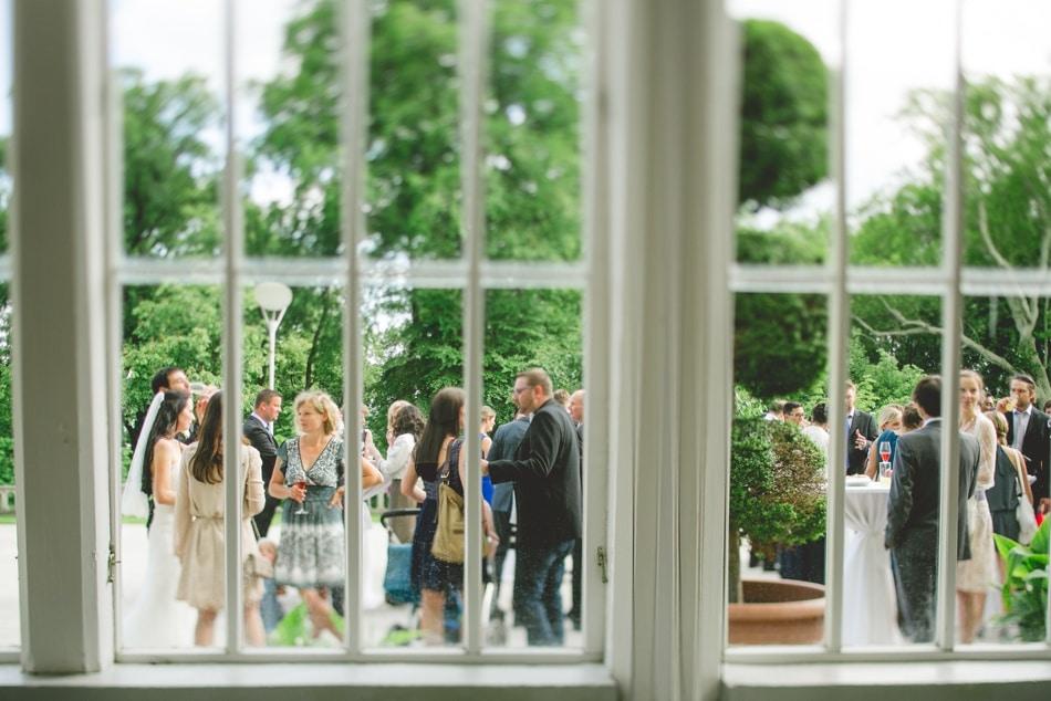 Hochzeit-Eisenstadt-Orangerie-Arche-Moorhof_0053