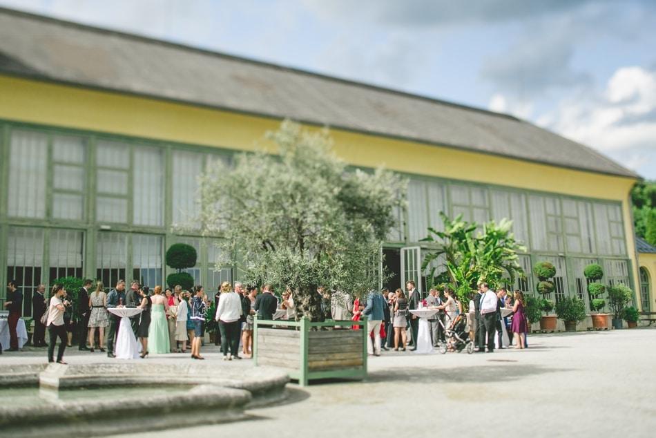 Hochzeit-Eisenstadt-Orangerie-Arche-Moorhof_0054