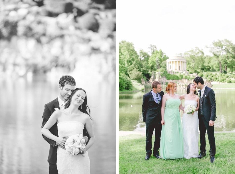 Hochzeit-Eisenstadt-Orangerie-Arche-Moorhof_0056