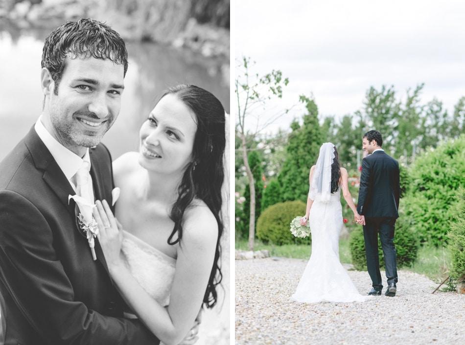 Hochzeit-Eisenstadt-Orangerie-Arche-Moorhof_0058