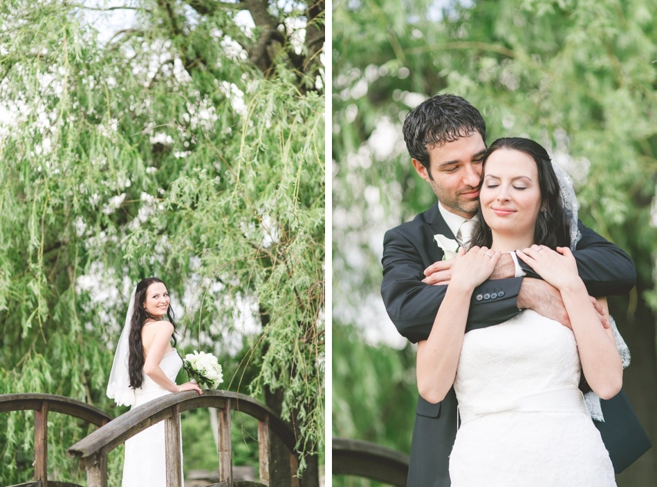 Hochzeit-Eisenstadt-Orangerie-Arche-Moorhof_0062