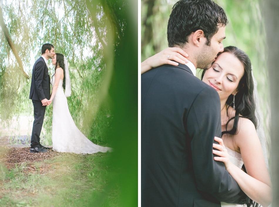 Hochzeit-Eisenstadt-Orangerie-Arche-Moorhof_0067