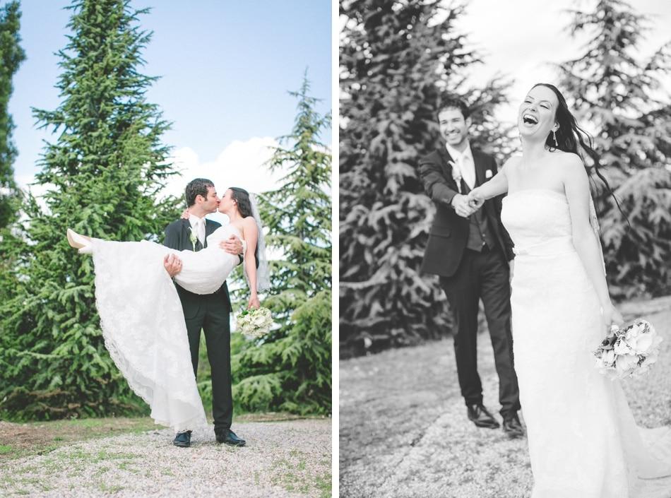 Hochzeit-Eisenstadt-Orangerie-Arche-Moorhof_0071