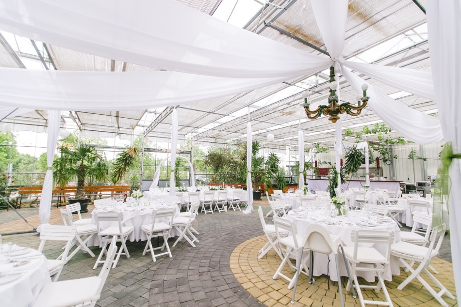Hochzeit-Eisenstadt-Orangerie-Arche-Moorhof_0073