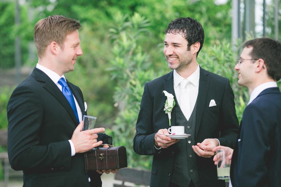 Hochzeit-Eisenstadt-Orangerie-Arche-Moorhof_0079