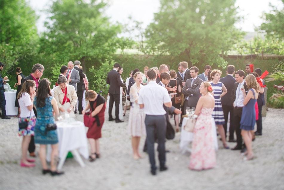 Hochzeit-Eisenstadt-Orangerie-Arche-Moorhof_0080