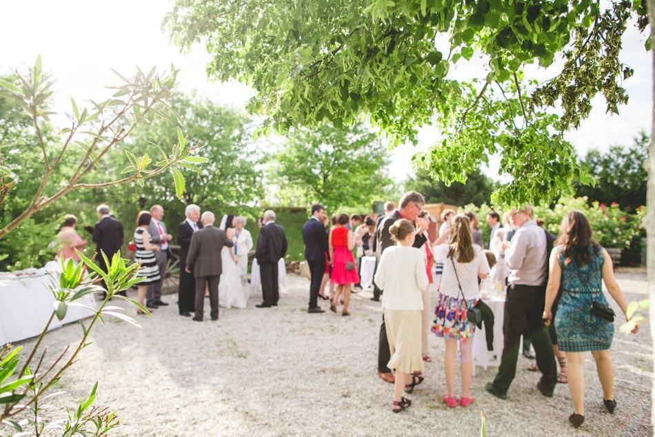 Hochzeit-Eisenstadt-Orangerie-Arche-Moorhof_0082
