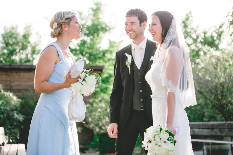 Hochzeit-Eisenstadt-Orangerie-Arche-Moorhof_0089