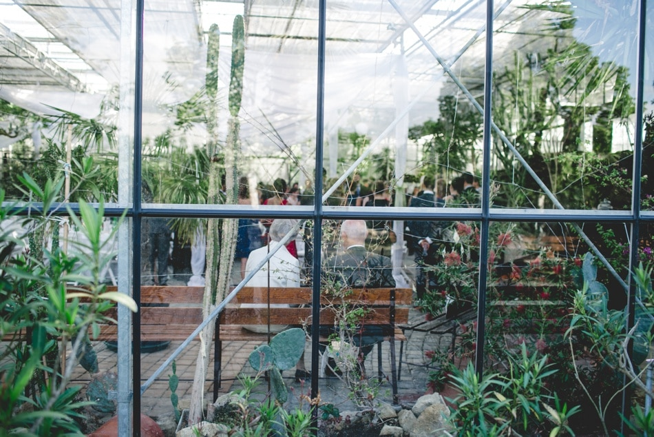 Hochzeit-Eisenstadt-Orangerie-Arche-Moorhof_0091