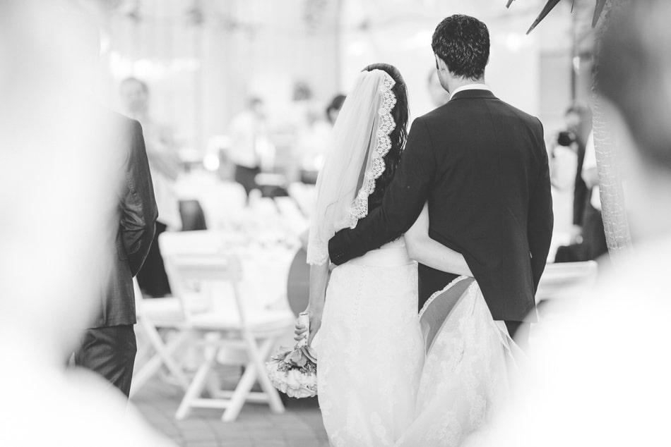 Hochzeit-Eisenstadt-Orangerie-Arche-Moorhof_0092