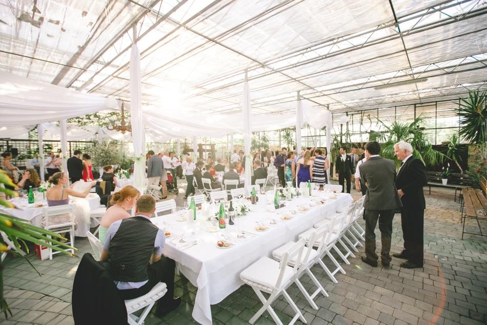 Hochzeit-Eisenstadt-Orangerie-Arche-Moorhof_0093