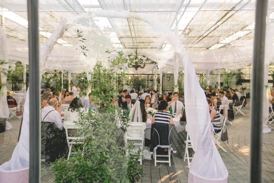 Hochzeit-Eisenstadt-Orangerie-Arche-Moorhof_0094