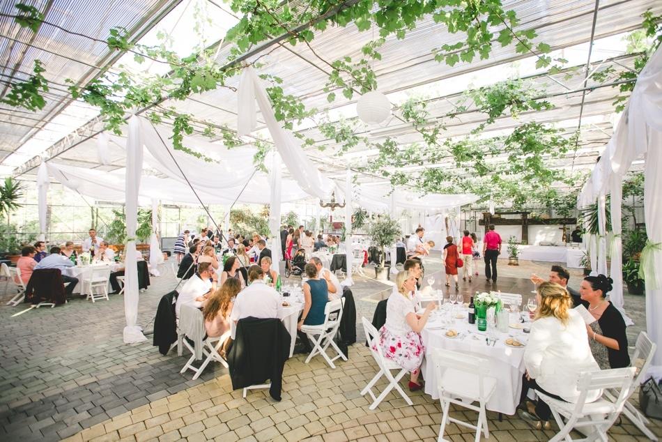 Hochzeit-Eisenstadt-Orangerie-Arche-Moorhof_0097