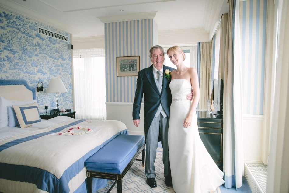 Hochzeit-Schloss-Laudon_0032